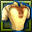 Light Armour 8 (uncommon)-icon.png