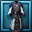 Light Robe 21 (incomparable)-icon.png