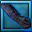 Medium Gloves 10 (incomparable)-icon.png