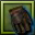 Medium Gloves 2 (uncommon)-icon.png