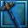 One-handed Hammer 2 (incomparable)-icon.png