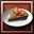 Strawberry Scone-icon.png