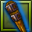 Two-handed Club 1 (uncommon)-icon.png
