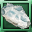 Aquamarine-icon.png