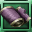 Bolt of Elven-cloth-icon.png