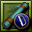 Master Woodworker Scroll Case-icon.png