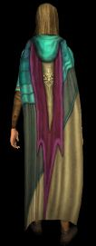 Drape of Evendim
