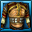 File:Medium Armour 1 (incomparable)-icon.png