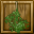 Mistletoe-icon.png