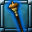 One-handed Mace 2 (incomparable reputation)-icon.png