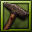 Repair Anvil-icon.png