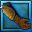 Heavy Gloves 43 (incomparable)-icon.png