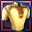 Light Armour 8 (rare)-icon.png