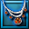 Necklace 20 (incomparable)-icon.png