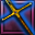 Two-handed Sword 3 (rare)-icon.png