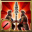 Warden's Triumph-icon.png