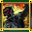Advanced Skill Dying Rage-icon.png