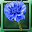 Bluebottle-icon.png