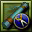 Master Tailor Scroll Case-icon.png