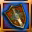 Shield 1 (rare virtue orange)-icon.png