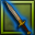 Dagger 1 (uncommon)-icon.png