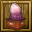 Egg of the Mistress (Trophy)-icon.png