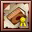 Expert Scholar Recipe-icon.png