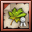 Journeyman Forester Recipe-icon.png