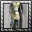 Long-sleeved Lórien Tunic and Pants-icon.png