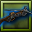 Crossbow 3 (uncommon)-icon.png