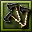 Iron Throwing Hatchet-icon.png