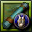 Master Metalsmith Scroll Case-icon.png