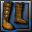Medium Boots 1 (common) 1-icon.png