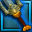 Two-handed Sword 1 (incomparable)-icon.png