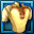 Light Armour 8 (incomparable)-icon.png