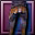 Medium Leggings 3 (rare)-icon.png