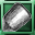 Ancient Steel Ingot-icon.png