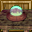 Bree-land Snow-globe-icon.png