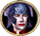 Elf-icon.png