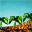Grain Farmland-icon.png