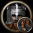 Iron Hills-icon.png