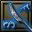 Riffler of Writs 3-icon.png