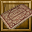 Welcome Mat-icon.png