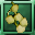 Apprentice Flower Seed-icon.png