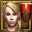 Elf Female Property Guard-icon.png