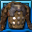 Heavy Armour 6 (incomparable)-icon.png