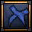 Mark of Triumph-icon.png