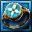 Ring 16 (incomparable)-icon.png