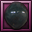 Sigil of War-icon.png