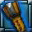 Two-handed Club 2 (incomparable reputation)-icon.png